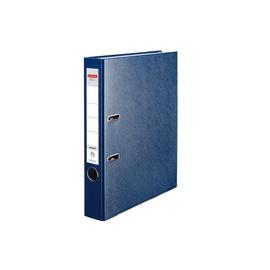 Herlitz Q File Protect 11167483 Blue