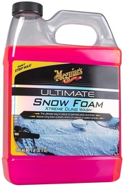 Meguiars Ultimate Snow Foam G191532EU 946ml