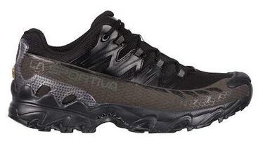 Спортивная обувь La Sportiva Raptor, черный, 44.5