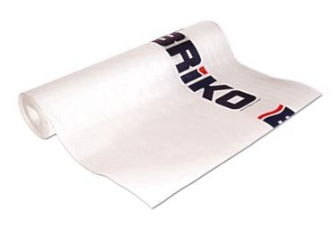 Одноразовые простыни Briko Underlay, 12500 см x 120 см x 0.2 см