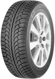 General Tire Altimax Nordic 12 225 50 R17 98T XL