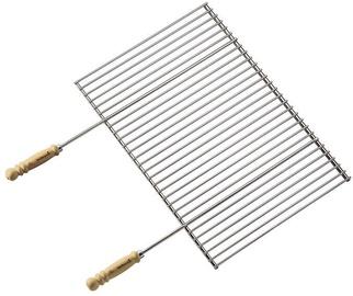 Гриль для выпечки Barbecook 812011, 70x40 см