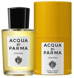 Acqua di Parma Colonia 50ml EDC Unisex