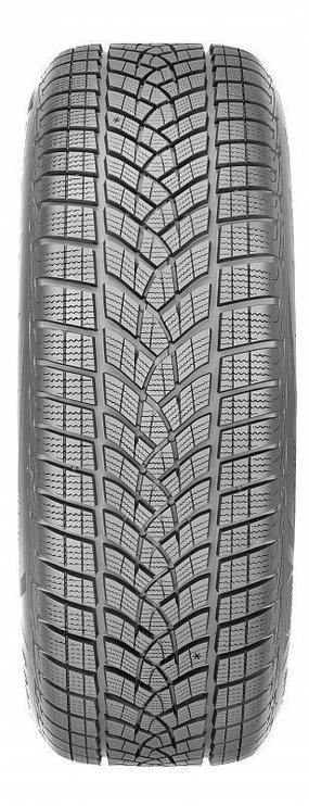 Ziemas riepa Goodyear UltraGrip Performance SUV Gen1, 265/50 R20 111 V XL B B 71