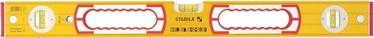 Stabila 196-2 Level 80cm