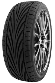 Riepa a/m Toyo Tires Proxes T1R 305/25 R20 97Y XL