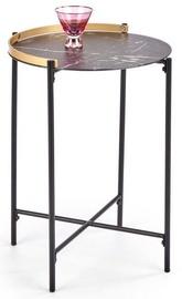 Halmar Coffee Table Linux