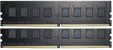 Operatīvā atmiņa (RAM) G.SKILL F4-2400C15D-8GNT DDR4 8 GB CL15 2400 MHz