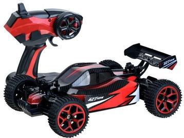 Crazon Remote Control Car Buggy Red