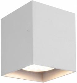 Light Prestige Pesaro 2 Ceiling Lamp 2x50W GU10 White