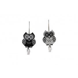 Кронштейн Owls