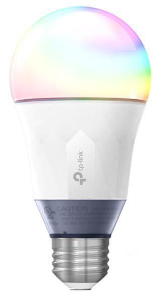 TP-Link Wireless LED Bulb Colour