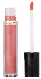 Блеск для губ Revlon Super Lustrous Supernatural, 3.8 мл