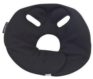 Sēdekļu spilvenis Maxi-Cosi Headrest Pillow