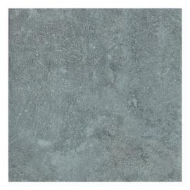 Paradyz Ceramika Clinker Tiles Maxxis Graphite 30x30cm