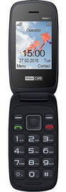 MaxCom MM817 Black