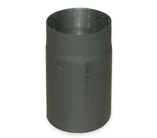 Дымоход ABX Stove Chimney 130mm 25cm