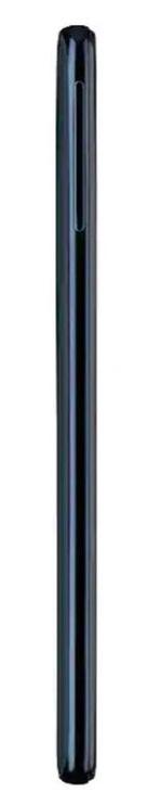 Viedtālrunis Samsung Galaxy A40 Black, 64GB, DS