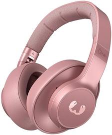 Беспроводные наушники Fresh 'n Rebel Clam ANC, розовый