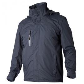 Jaka Top Swede Men's Jacket Black M