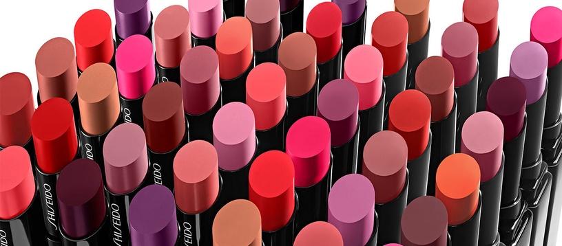 Shiseido Visionairy Gel Lipstick 1.6g 211