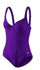 Peldkostīms Beco Lingerie Style 64791 77 Purple, 46