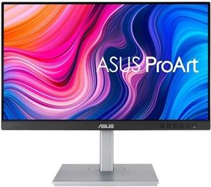 """Monitors Asus PA247CV, 23.8"""", 5 ms"""