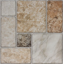 SN Floor Tiles Molivos Beige 50x50cm