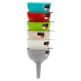 Galicja Plastic Funnel Diameter 12.5cm