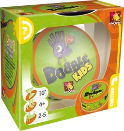 Настольная игра Asmodee Dobble Kids, EN