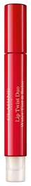 Clarins Lip Twist Duo Water Tint & Balm 1.4g 03