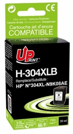 Uprint Cartridge HP 20 ml Black