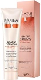 Kerastase Discipline Keratine Thermique Milk 150ml