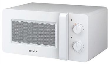Mikroviļņu krāsns Winia KOR-5A67WW