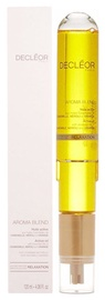 Масло для тела Decleor Aroma Blend Active Oil Relaxation, 120 мл
