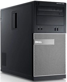 Dell OptiPlex 390 MT RM9889WH Renew