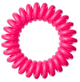 Invisibobble Power Hair Rings 3pcs Pinking of You