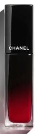 Chanel Rouge Allure Laque Liquid Lipstick 6ml 80
