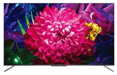 Телевизор TCL 65C715