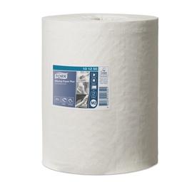 Tork Plus Paper Towel 160m 457 Sheets White