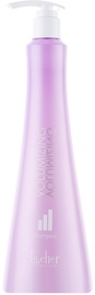 Lecher Volumizing Shampoo 1000ml