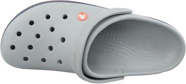 Crocs Crocband 11016-01U Mens 48-49