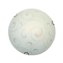 Lampa Futura GF300 2x60W E27