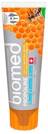 Biomed Propoline Toothpaste 100g