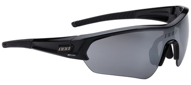 BBB Cycling BSG-43 Select Black