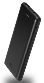 TP-Link 10000mAh Li-Polymer Power Bank TL-PB10000
