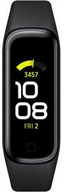 Умные часы Samsung Galaxy Fit2 Black