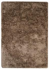 Home4you Surina-04 Carpet 140x200cm Dark Brown