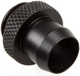 Bitspower Fitting BP-CBWP-C34 Carbon Black