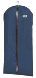 Ordinett Clothing Bag 60x135cm Blue